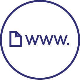 droit des noms de domaine