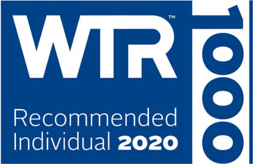 wtr-1000-2020