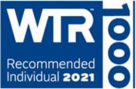 wtr-1000-2021